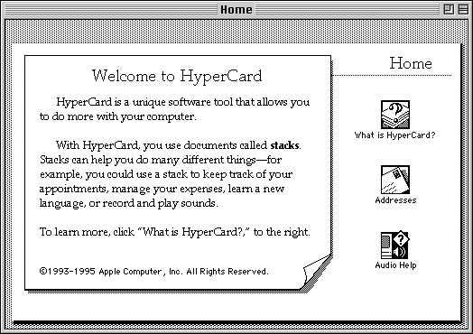IMAGE(http://images.granneman.com/tech-history/1987_HyperCard.jpg)